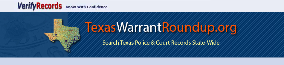 montgomery county texas law suits records